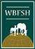 New WBFSH-RGB
