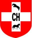 Logo ZVCH_vektor_ohne Kontur